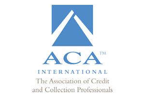 Allegiant Capital Recovery is an accredited member of ACA International